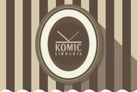 www.komic.es