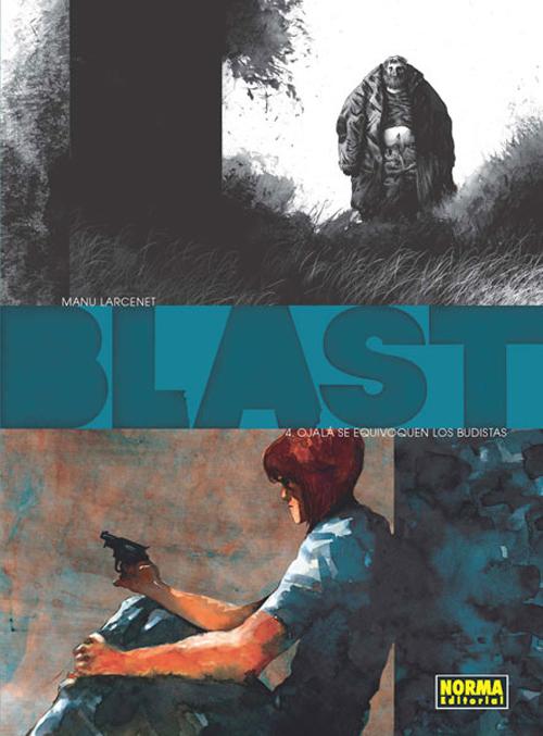 Blast 4
