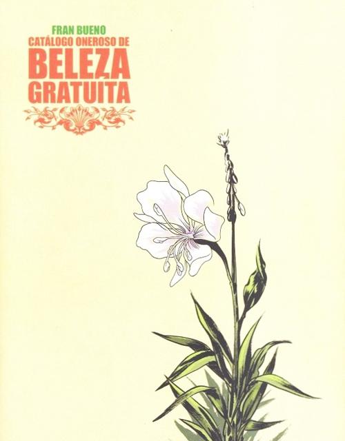 Catalogo Oneroso de Beleza Gratuíta
