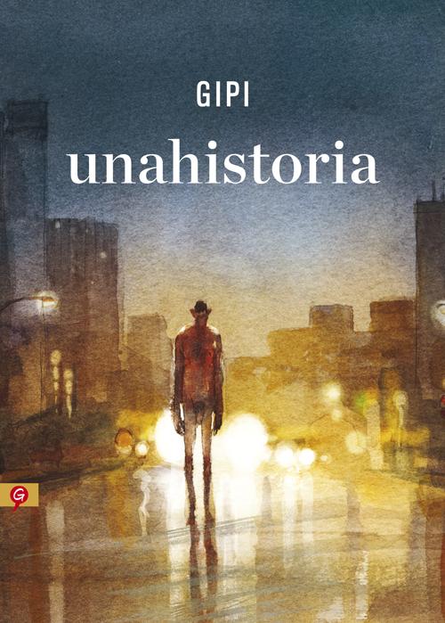 Unahistoria