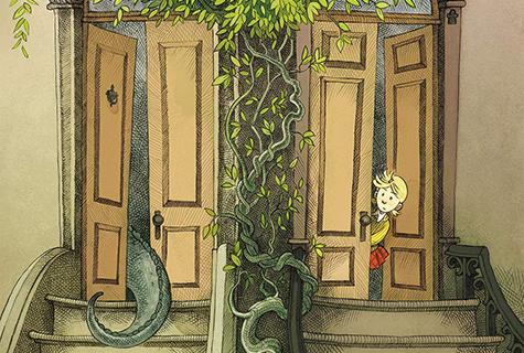 Komic Librería: cómics recomendados