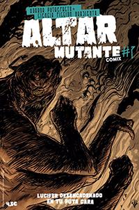Altar Mutante #7