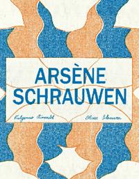 Arséne Schrauwen