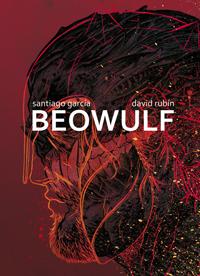 Komic Librería: Beowulf