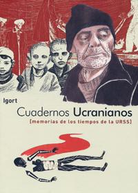 Cuadernos ucranianos