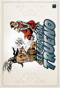 El Capitán Trueno (Edición Facsimilar)