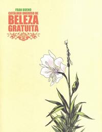 Catálogo Oneroso de Beleza Gratuíta