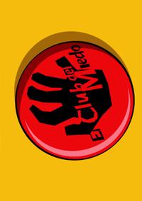 Komic Librería: Mariano Casas presenta El Club del Miedo