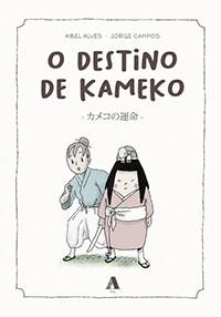 O destino de Kameko