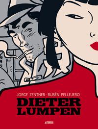 Dieter Lumpen