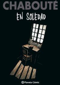 Komic Librería: En soledad
