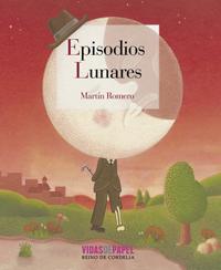 Episodios Lunares