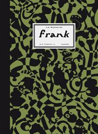 Frank Volumen 1