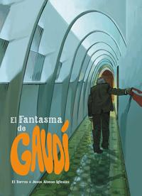 El fantasma de Gaudí