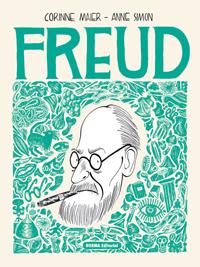 Komci Librería: Freud
