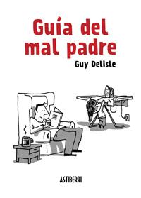 Guía del mal padre
