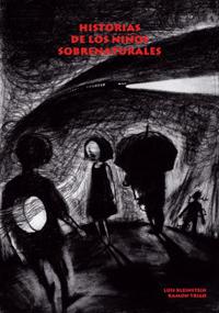 Historias de los niños sobrenaturales
