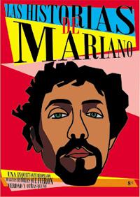 Las historias de Mariano 1