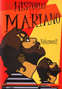 Las historias de Mariano 2
