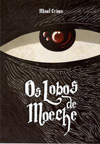 Os lobos de Moeche