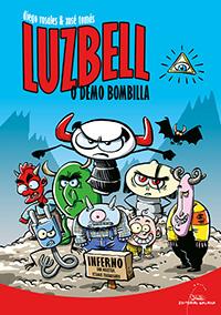 Luzbell. O demo bombilla