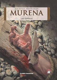 Murena #9