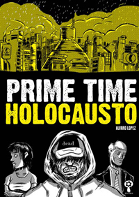 Prime Time Holocausto