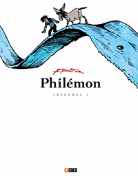 Philémon (Integral)