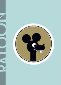 Ratoon