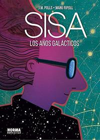 Sisa, los años galácticos