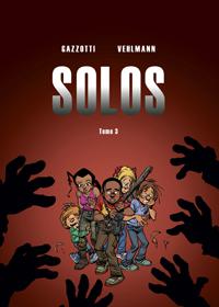 Solos #3