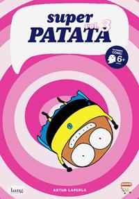 Súper Patata 3