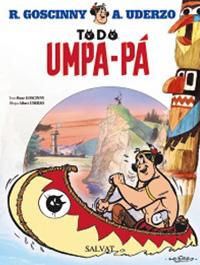 Umpa-Pa