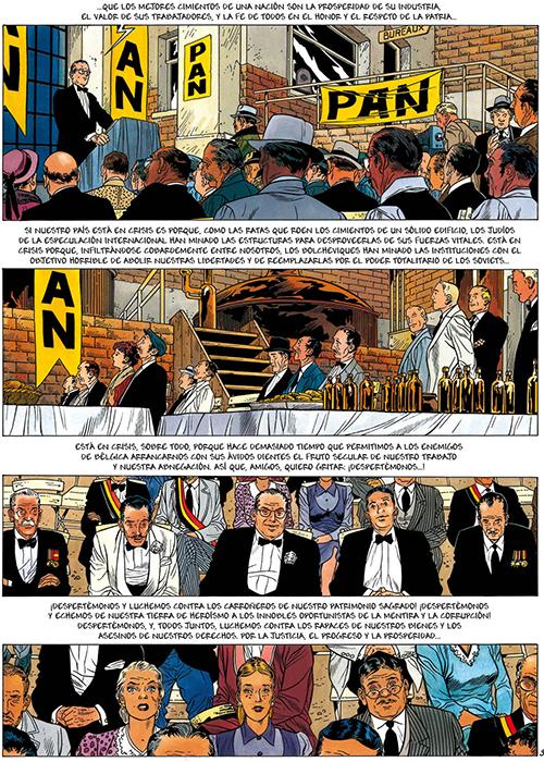 Komic Librería: Los maestros cerveceros
