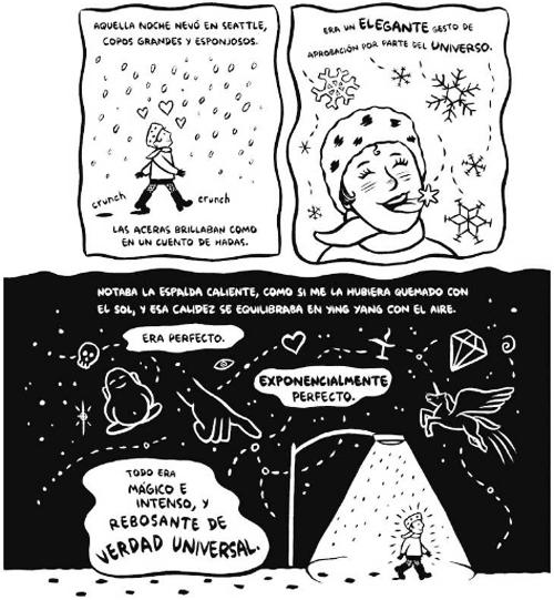 Komic Librería: Majareta