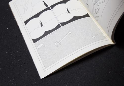 Komic Librería: Perlas del Infierno