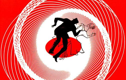 Komic Librería: carteles y pósters de películas