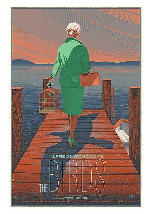 Komic Librería: láminas de cine