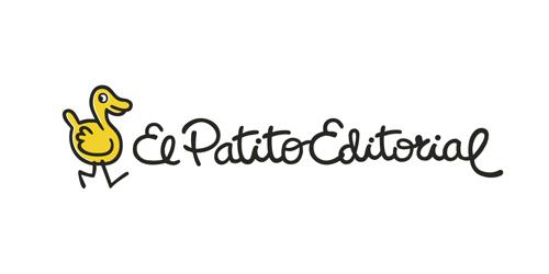 El Patito Editorial