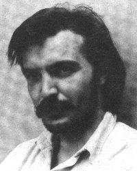 Alfredo Pons